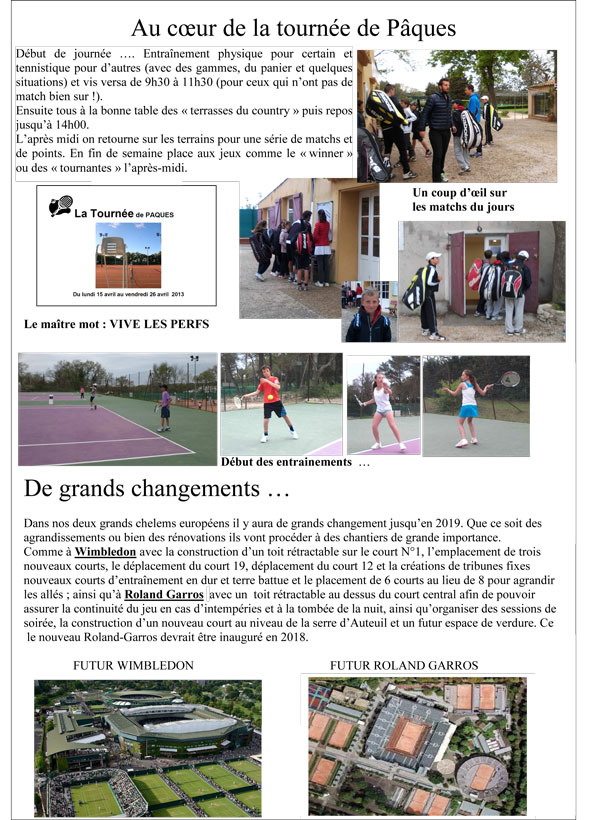 JOURNAL-DU-COUNTRYavril-mai-version-definitive-2
