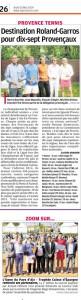 2014-05-15-la-provence
