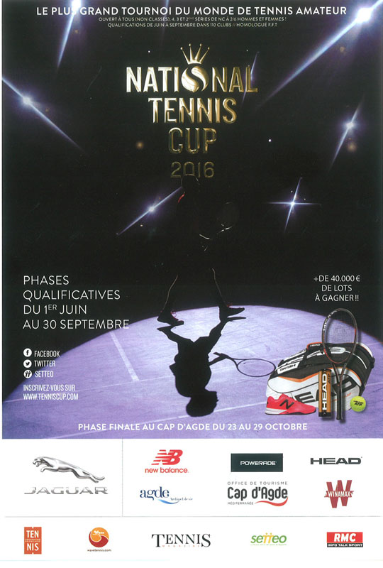 Affiche-National-Tennis-Cup