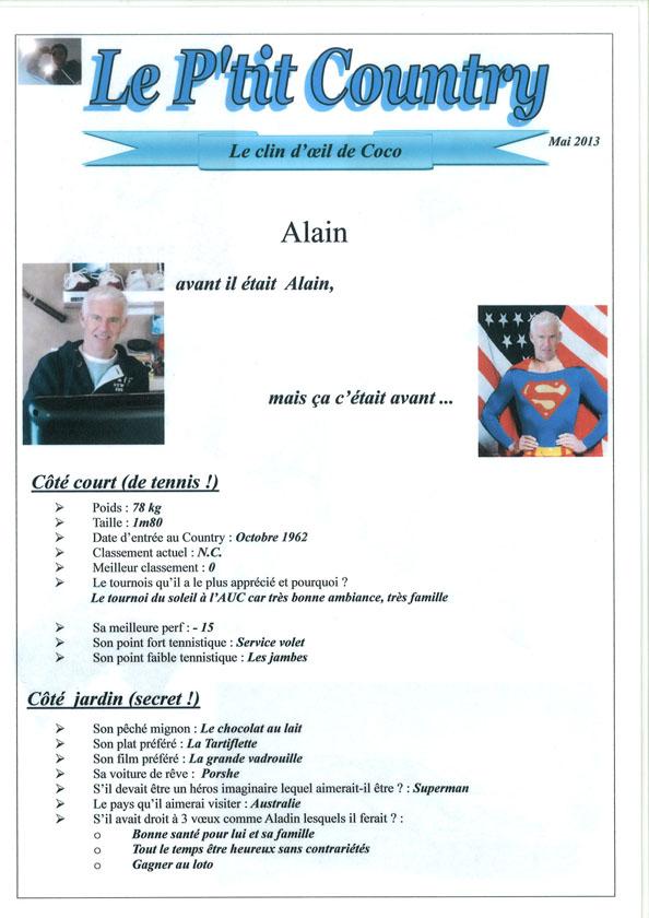 Alain-1