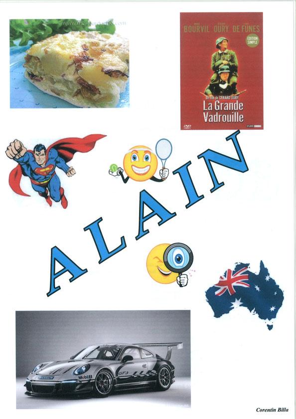 Alain-2