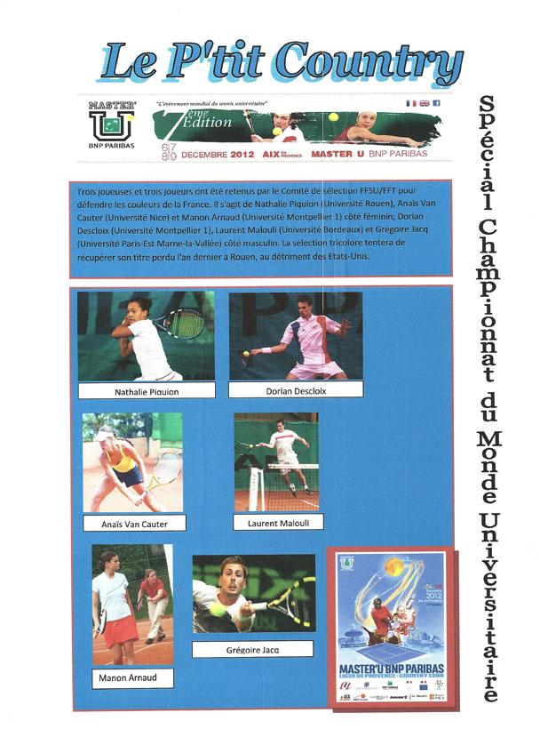 Edition-spéciale-master-U1