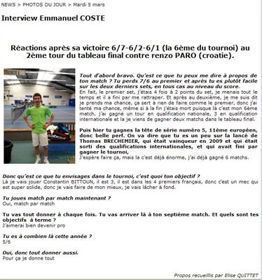 Entretien-Manu-COSTE1