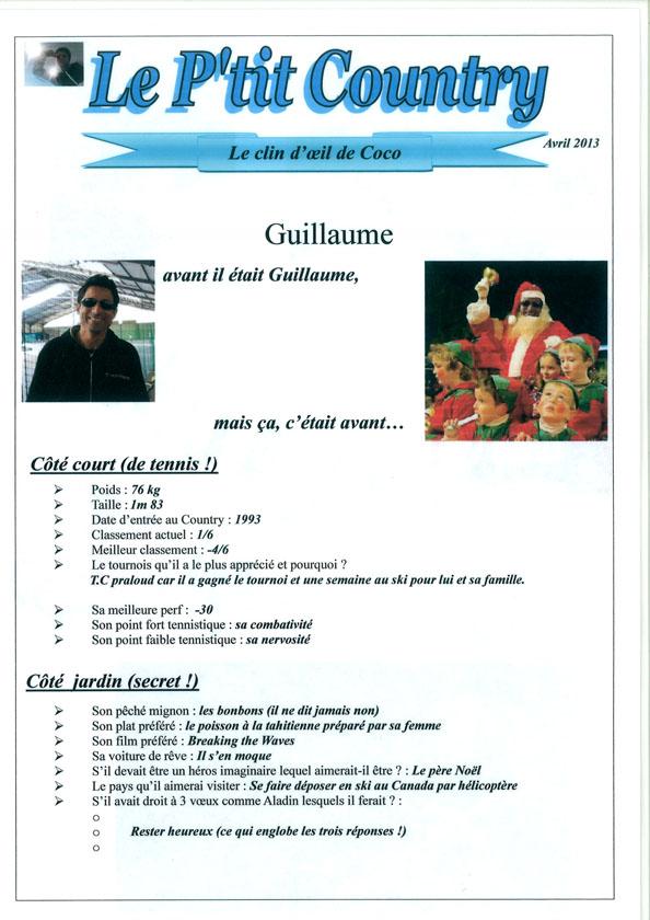 Guillaume-1