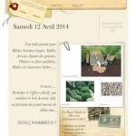 Jardinage-2014-