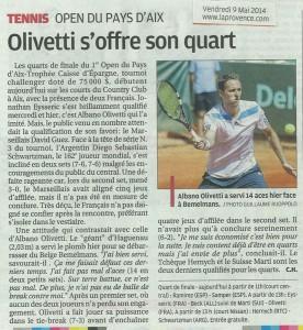 La-Provence-09-05-2014