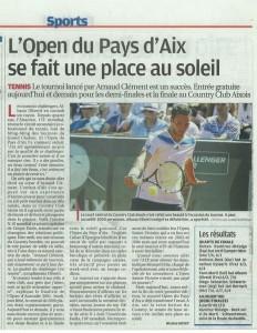 La-Provence-10-05-2014