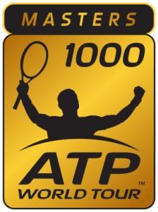 Logo-ATP-1000-224x300