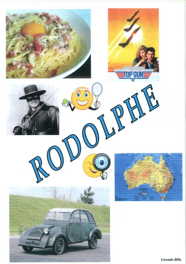 Rodolphe2