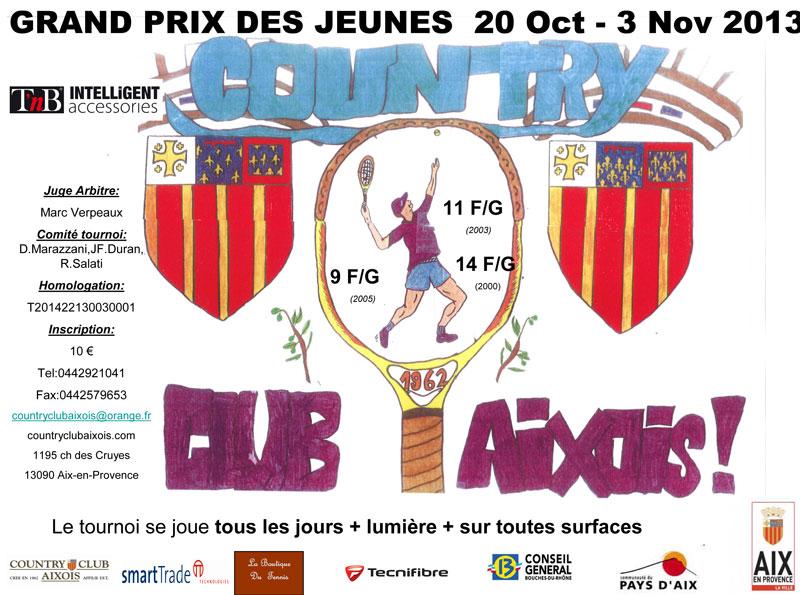 affiche-tournoi-GPJ-2013-bis-modifié