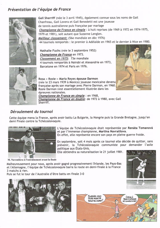 fevrier-2015-page2