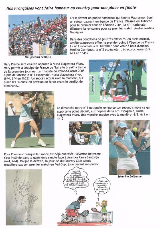 janv-2015-page2