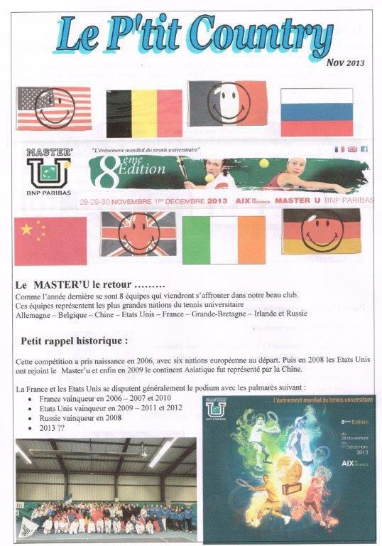 master-u-page-1