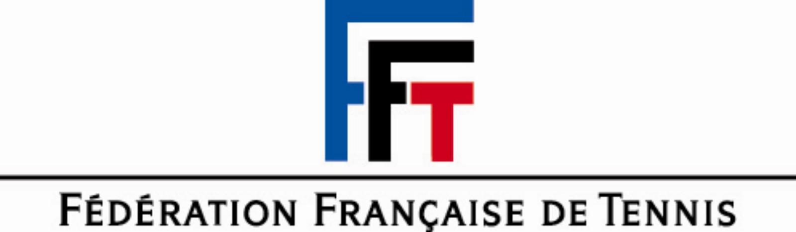 partenaire-fft