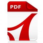 pdf-logo91