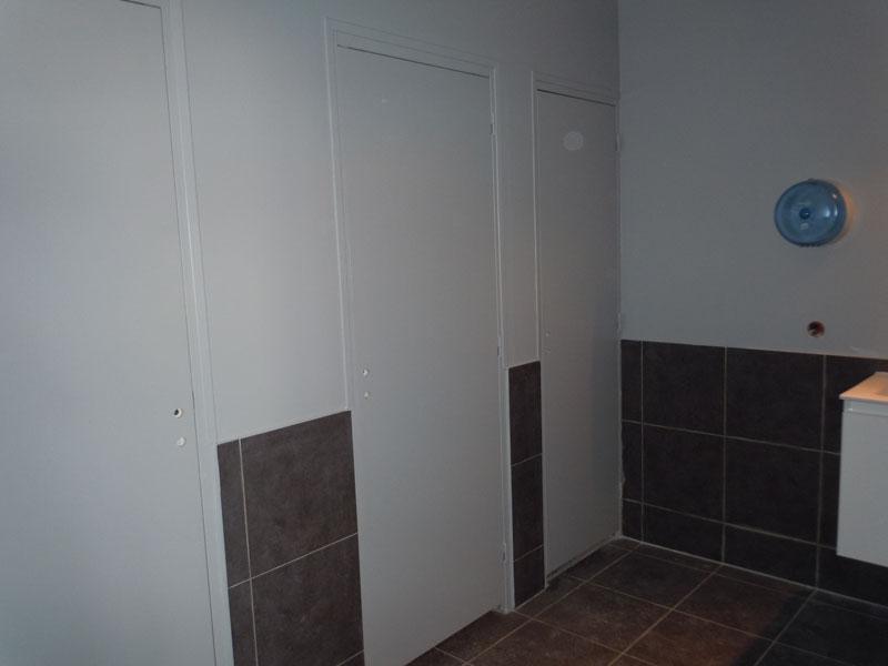 wc-et-accueil-006
