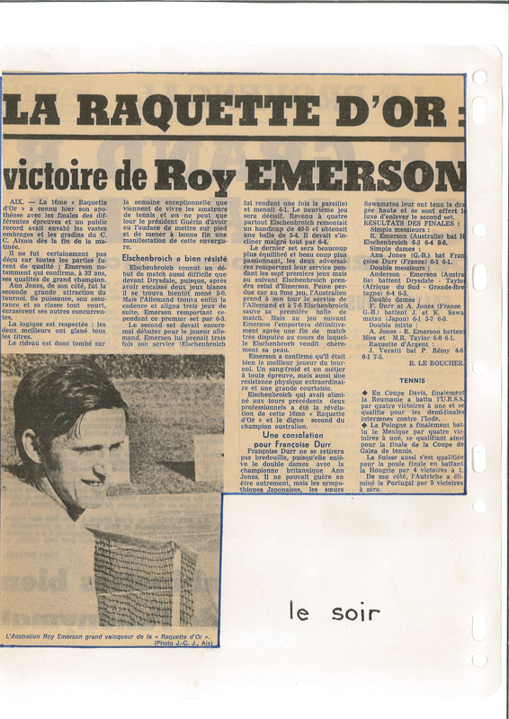 1968-(1)
