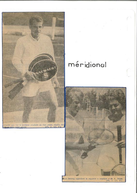 1968-(11)