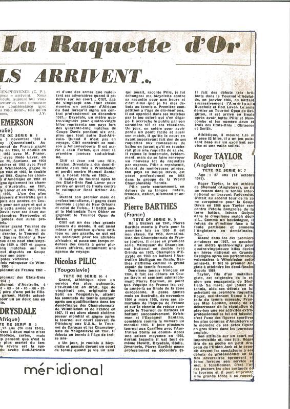 1968-(12)