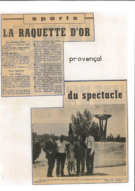 1968-(13)