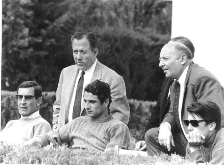 1968-(15)