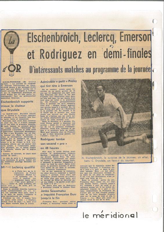 1968-(2)
