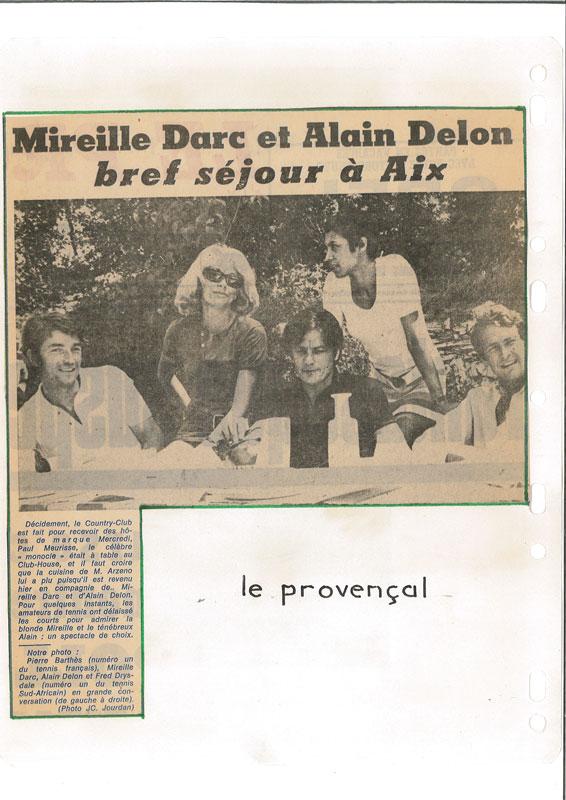 1968-(3)