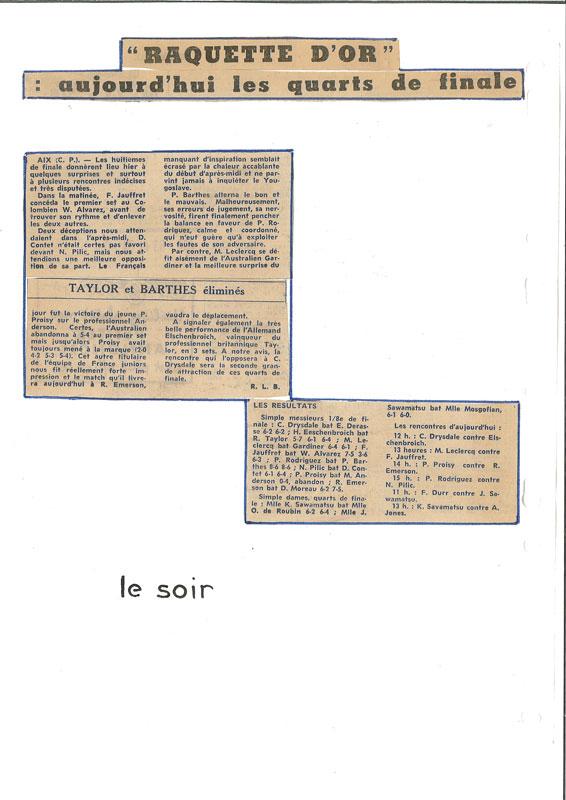 1968-(4)