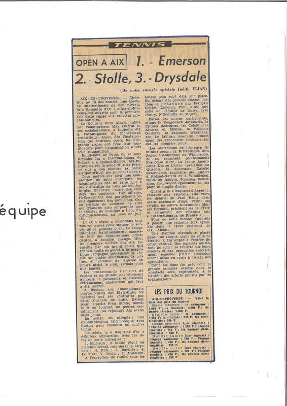 1968-(8)